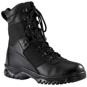 Rothco 5052 Forced Entry Tactical Boot