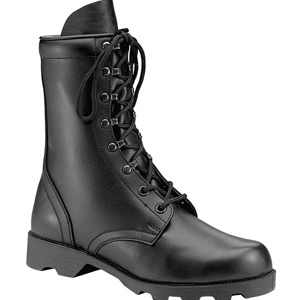 Rothco 5094 Speedlace 10in Combat Boot