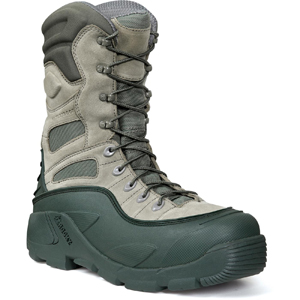 Rocky Blizzard Stalker Waterproof Insulated Boot  (5451)