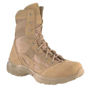 03b6837d189b27 Converse Military Boots on Sale at Cheap