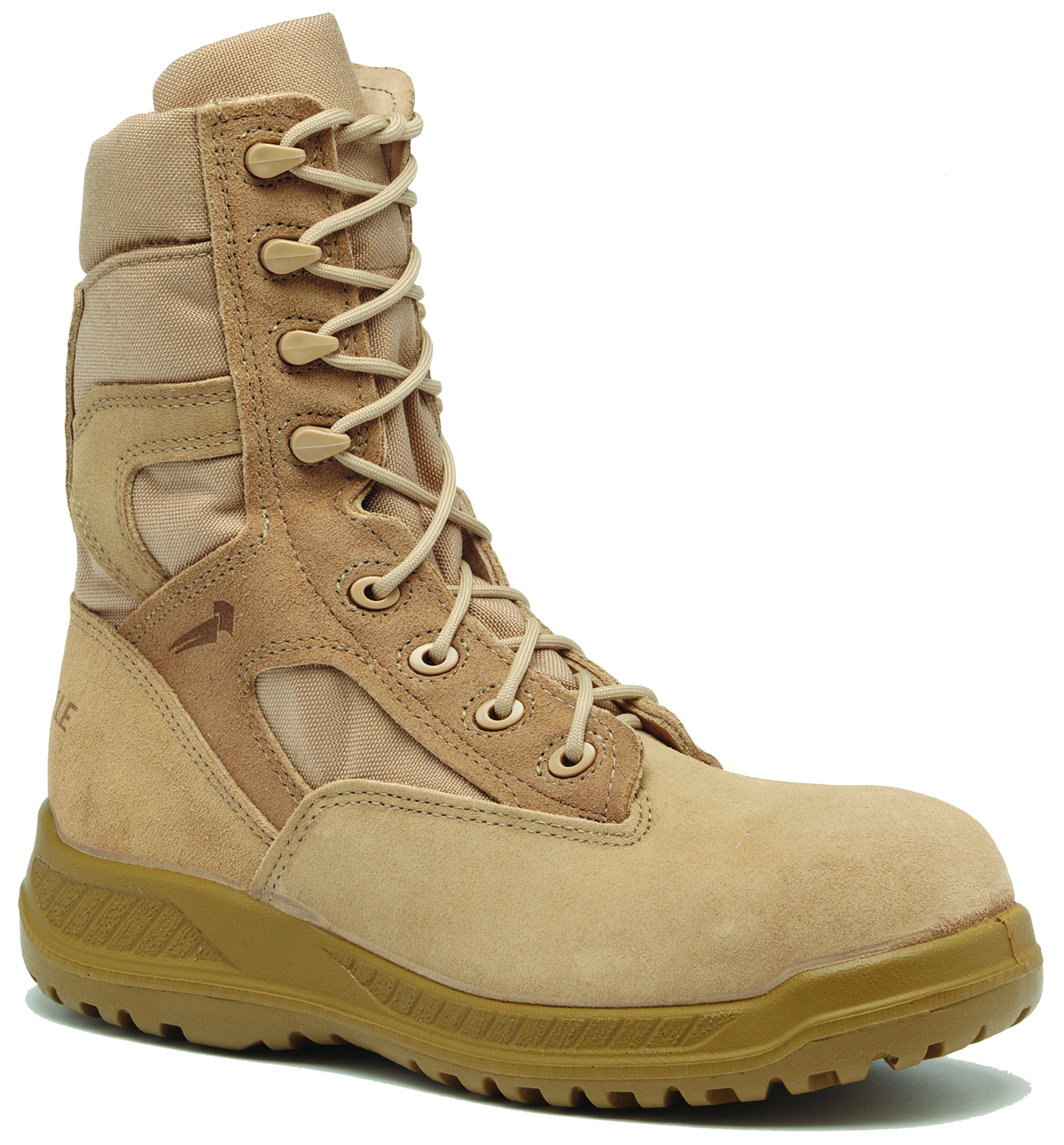 4246226aa6a6 Belleville Boots 310 ST Men s Hot Weather Steel Toe Tactical Boots