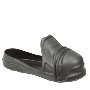 Thorogood 161-0999 Charcoal Closed Toe Safety Toe