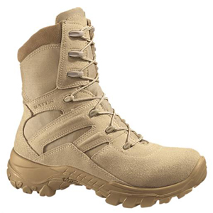 Bates M-8 Hot Weather (Men's) G76lCYeAB