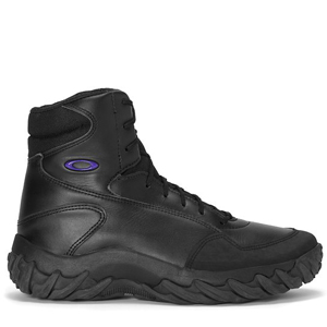 Oakley 11155 Infinite Hero SI Boot