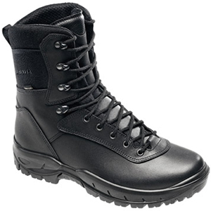 Lowa 3102430999 Men's Uplander GTX TF Gore-Tex Waterproof Task Force Boot