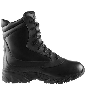 Original SWAT 1320 CHASE 9in Waterproof Tactical Boot