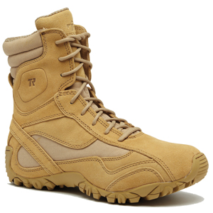 Tactical Research Tr303 Kiowa Tactical Boot Free Shipping