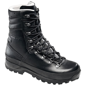 Lowa 2117800999 Men's Mega Camp Boot