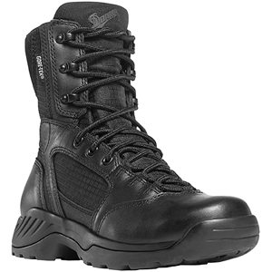 Danner 28080 Kinetic GTX Women's 6in Uniform Boot