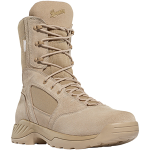 Danner 28055 Army Kinetic GTX Waterproof Desert Military Boot