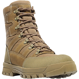 Danner 26061 Stratus 7in Olive Boot
