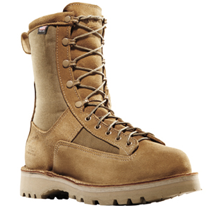Danner 26000 Desert Acadia Mens USMC Mojave Olive Hot Military Boot