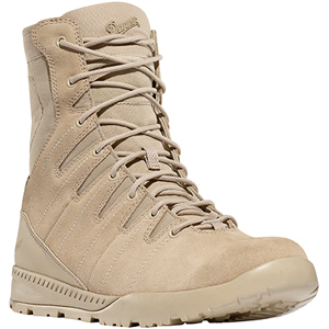 Danner 15932 Melee 8in Hot Weather Military Boots