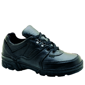 Thorogood TH-834-6574 Men's Code 3 Postal Certified Enforcer Oxford