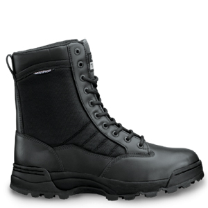 Original SWAT 1276 Classic 9in Waterproof Boot