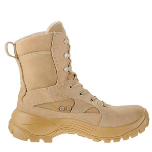 Bates E01801 Men's Delta-8 Desert Military Boot
