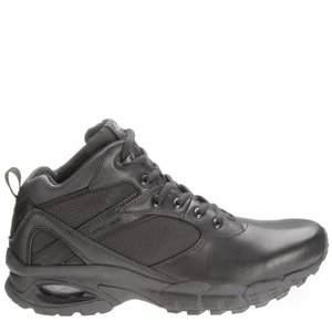 Bates E03206 Delta Trainer Mid Tactical Shoe
