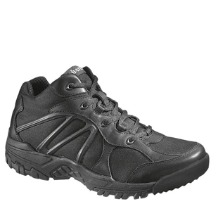 Bates E05130 Zero Mass Mid Tactical Shoe