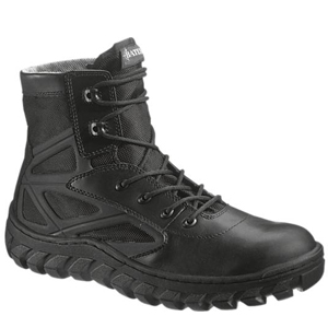 Bates E06006 6in Annobon Tactical Performance Boot