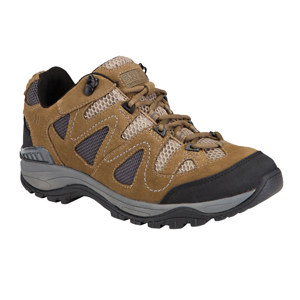 5.11 Tactical Trainer 2.0 Tan Tactical Low
