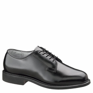 Bates E00968 Leather Uniform Oxford