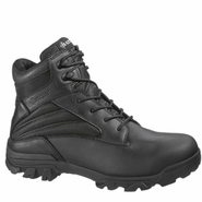 Bates E02066 Men's ZR-6 6inTactical Boot