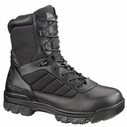 Bates E02280 8in Water Resistant Tactical Sport Boot