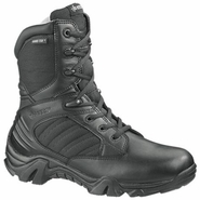Bates E02488 Men's GX-8 GORE-TEX Waterproof Insulated Side Zip Boot