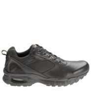 Bates E03204 Delta Men's Sport Tactical Shoe
