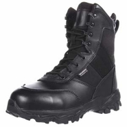 Blackhawk Warrior Wear Black Ops Composite Toe Boots