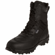 Blackhawk Warrior Wear Black Ops Boots