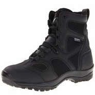 All blackhawk boots blackhawk warrior wear light assault black boots publicscrutiny Choice Image