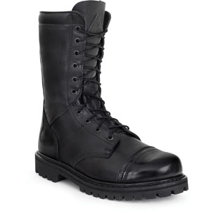 Rocky Men's Zipper Paraboot Duty Boot (2090)