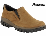 Altama 5385 Mountain Panamoc Brown Plain Toe