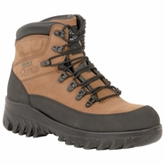 Altama 5488 Mountain Waterproof Combat Hiker