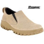 Altama 5685 Mountain Panamoc Desert Tan Plain Toe