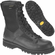 Altama 6478 Black Infantry Combat Waterproof Boot