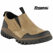 Altama 8385 Men's Olive Mountain Panamoc