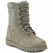 Altama 8570 Sage Green Cadet Ripple Sole Boot