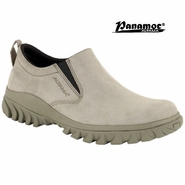 Altama 8580 Womens Mountain Panamoc Plain Toe