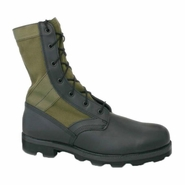 Altama 8852 Olive Drab Jungle Vulcanized Boot