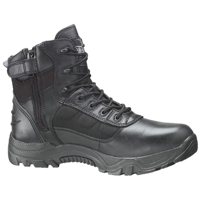a80965937ed Thorogood Military Boots - Free Size Exchanges