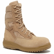 Belleville Boots 310 ST Men's Hot Weather Steel Toe Tactical Boots