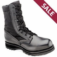 Belleville 220 TROP ST Hot Weather Steel Toe Military Boot