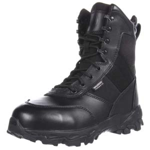 Warrior wear black ops composite toe boots blackhawk warrior wear black ops composite toe boots publicscrutiny Choice Image