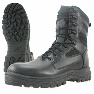 Wellco B150 Signature Black Combat Boot