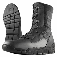 Wellco B120 Hot Weather E-Lite Black Combat Boot