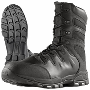 Wellco B121 SNIPER Black Hot Weather Tactical Boot