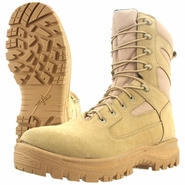 Wellco T150 Signature Temperate Weather Boot