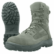 Wellco S150 Signature USAF Sage Green Boot